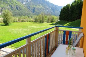 Fewo-Orange_Aussicht-Balkon