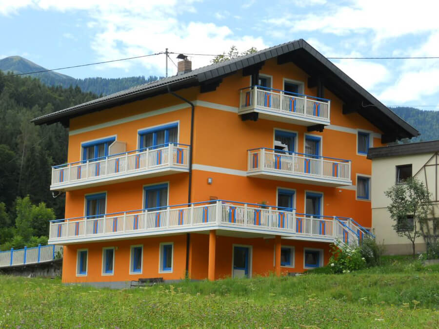 SliderHome-Haus-Ansicht-1