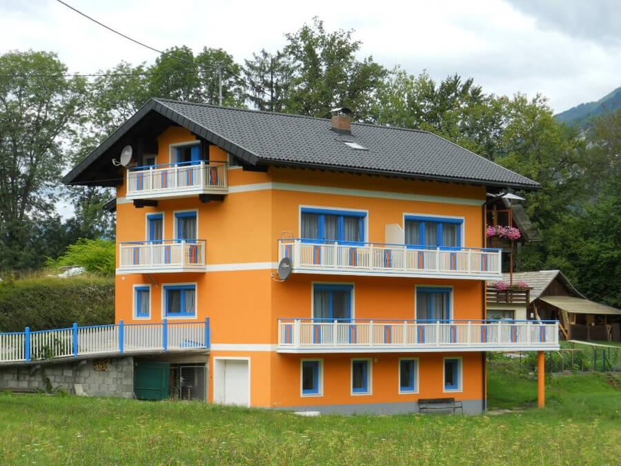 SliderHome-Haus-Ansicht-2