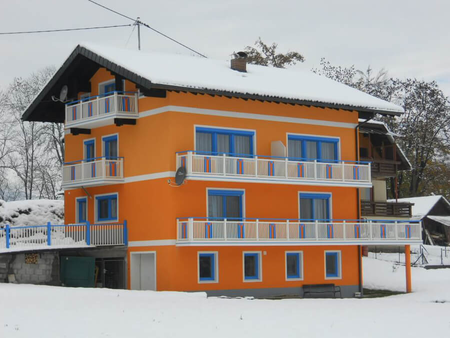 SliderHome-Haus-Ansicht-Winter-2